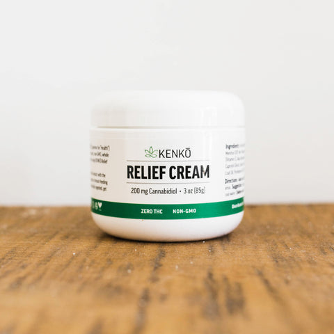 https://pcrnaturals.com/products/kenko-relief-cream