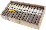 Davidoff Millennium Blend Short Robusto Cello - HaveAPuff