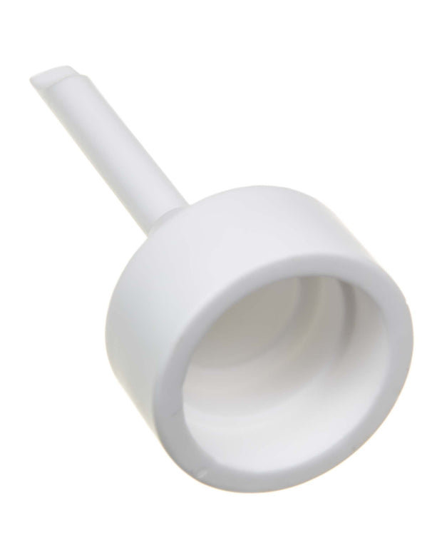 Find Ceramic Universal Carb Cap & Dabber for 14/18mm by BoroDirect at www.haveapuff.com