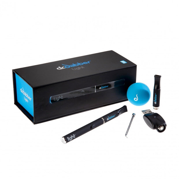 Find Dr. Dabber Light by Dr. Dabber at www.haveapuff.com
