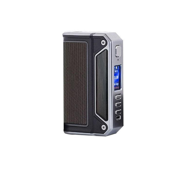 Lost Vape Therion DNA 75C Box Mod - HaveAPuff