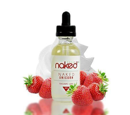 Find Naked 100 Cream- Naked Unicorn by Naked 100 at www.haveapuff.com