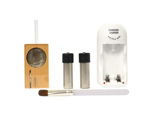 Find Dragon Wood Box Vaporizer by Dragon Wood at www.haveapuff.com