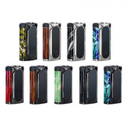VooPoo Vmate Pewter Frame 200W TC Box Mod