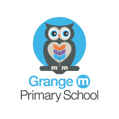 Grange Primary School is in Shrewsbury, Shropshire and is part of The Marches Academy Trust. Their school uniform is provided by Ourschoolwear that is part of RAM Leisure and Workwear Limited, Wrexham.