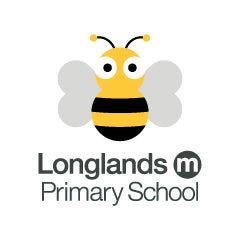 Longlands Primary School is in Market Drayton, Shropshire and is part of The Marches Academy Trust. Their school uniform is provided by Ourschoolwear that is part of RAM Leisure and Workwear Limited, Wrexham.