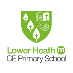 Lower Heath CE Primary School is in Whitchurch, Shropshire and is part of The Marches Academy Trust. Their school uniform is provided by Ourschoolwear that is part of RAM Leisure and Workwear Limited, Wrexham.