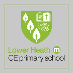 Lower Heath Primary School, Whitchurch