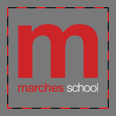 The Marches High School, Oswestry
