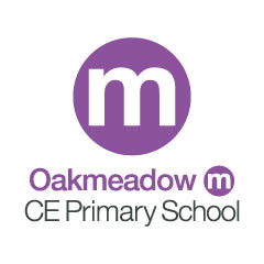 Oakmeadow CE Primary School is in Shrewsbury, Shropshire and is part of The Marches Academy Trust. Their school uniform is provided by Ourschoolwear that is part of RAM Leisure and Workwear Limited, Wrexham.