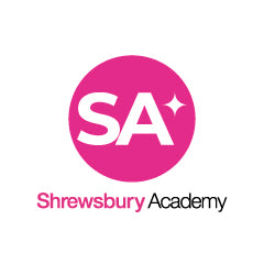 Shrewsbury Academy is in Shrewsbury, Shropshire and is part of The Marches Academy Trust. Their school uniform is provided by Ourschoolwear that is part of RAM Leisure and Workwear Limited, Wrexham.
