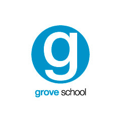Grove School is in Market Drayton, Shropshire and is part of The Marches Academy Trust. Their school uniform is provided by Ourschoolwear that is part of RAM Leisure and Workwear Limited, Wrexham.