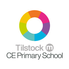 Tilstock CE Primary School is in Whitchurch, Shropshire and is part of The Marches Academy Trust. Their school uniform is provided by Ourschoolwear that is part of RAM Leisure and Workwear Limited, Wrexham.