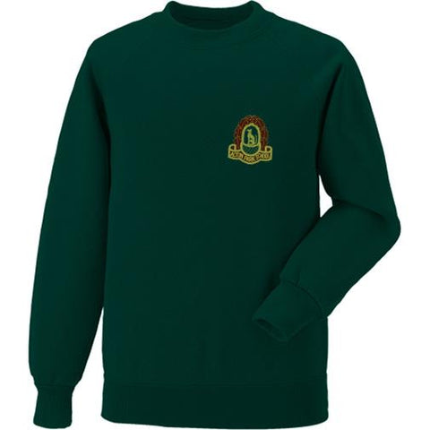 Acton Park Sweatshirt