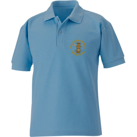 Johnstown Polo Shirt