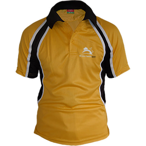 Sir John Talbot's Boys PE Polo