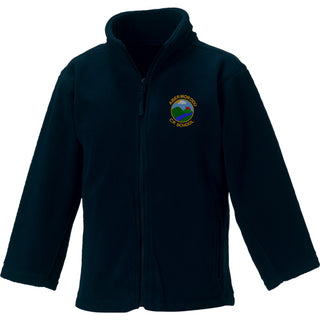 Abermorddu Fleece Jacket