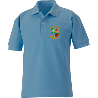 Abermorddu Polo Shirt