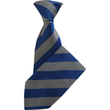 Barkers Lane Clipon Tie