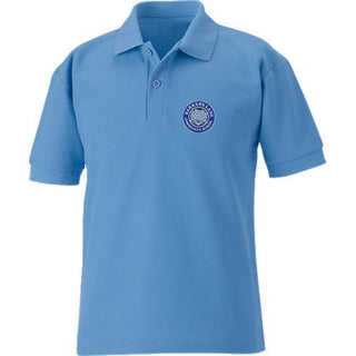 Barkers Lane Polo Shirt