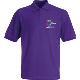Childcare Polo