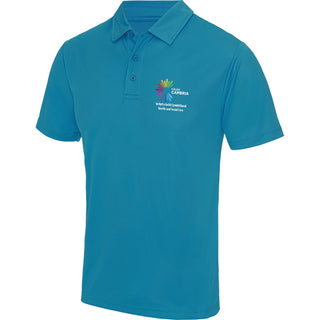 Health & Social Care Polo