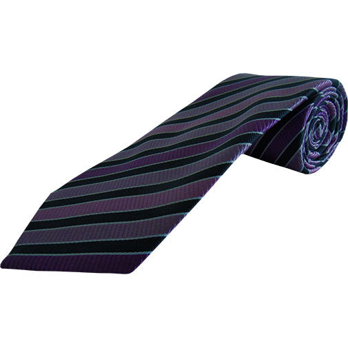 Travel & Tourism Tie