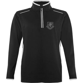 Darland Training Top