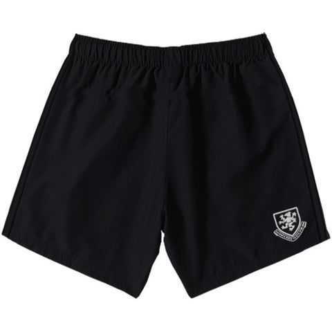 Darland Boys PE Shorts