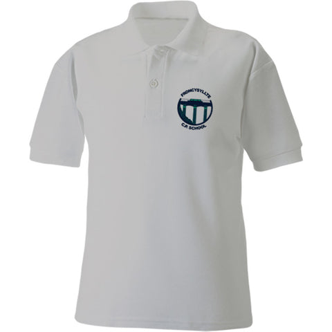 Froncysllte Polo Shirt