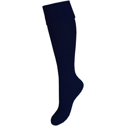 Ysgol Y Grango Sports Socks