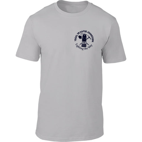 Johnstown -Shirt