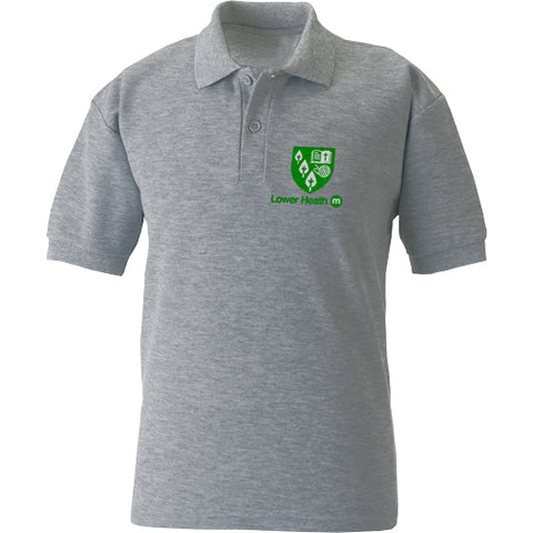 Lower Heath Polo Shirt
