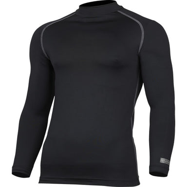 Rhino Base Layer Long Sleeve