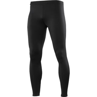 Rhino Base Layer Leggings in Black