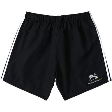 Sir John Talbot's Boys PE Shorts