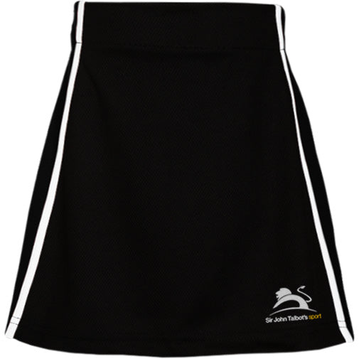 Sir John Talbot's Girls PE Skort