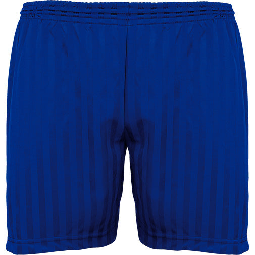 St. Mary's Wrexham PE Shorts