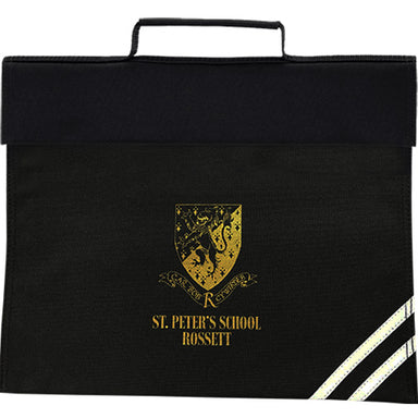 St. Peter's Book Bag