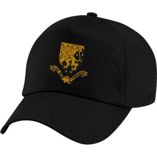 St.Peters Cap