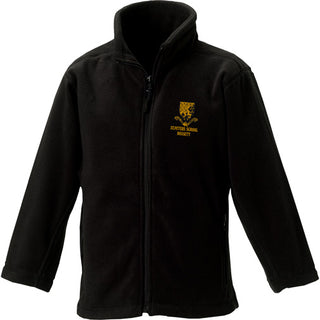 St. Peter's Fleece Jacket