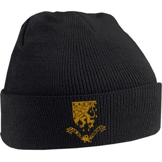 St.Peters Knitted Hat