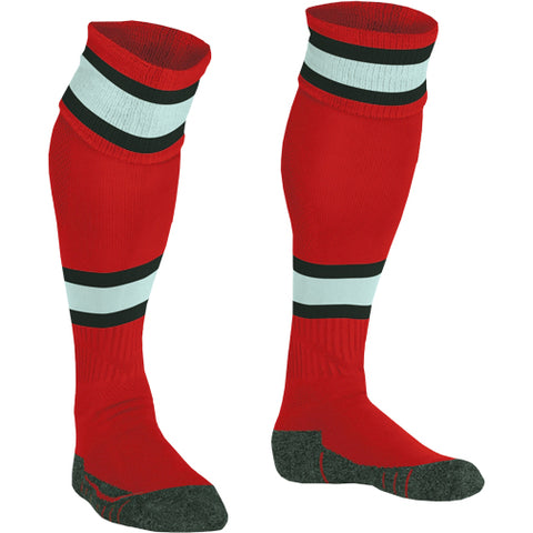 The Marches School Sports Socks from Ourschoolwear Wrexham