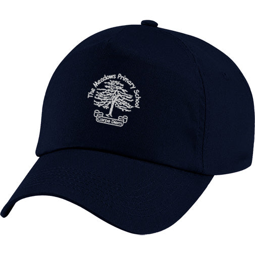 The Meadows Cap
