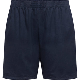 The Meadows PE Shorts