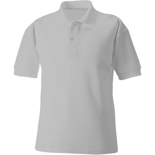 The Meadows Polo Shirt