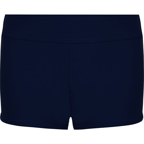 The Meadows Swimming Shorts