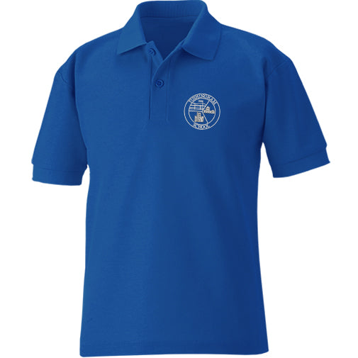 Tushingham Polo Shirt