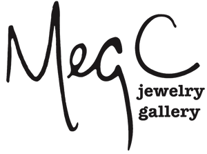 Meg C Jewelry Gallery