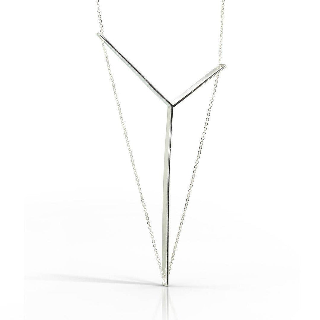 Vanessa Gade - Victoria Necklace
